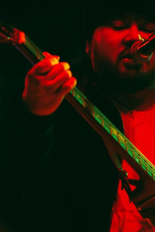 SORE at AxeBlackLab Tour-43