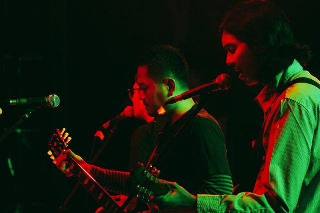 SORE at AxeBlackLab Tour-47