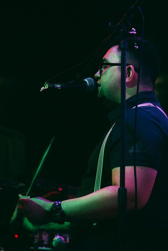 SORE at AxeBlackLab Tour-48