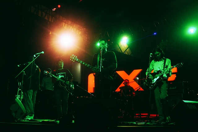 SORE at AxeBlackLab Tour-51
