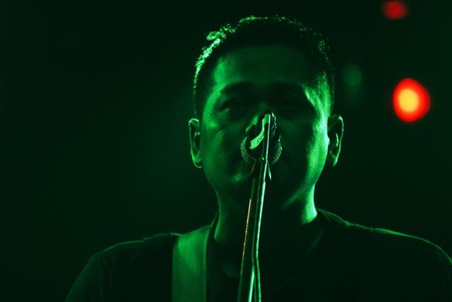 SORE at AxeBlackLab Tour-52