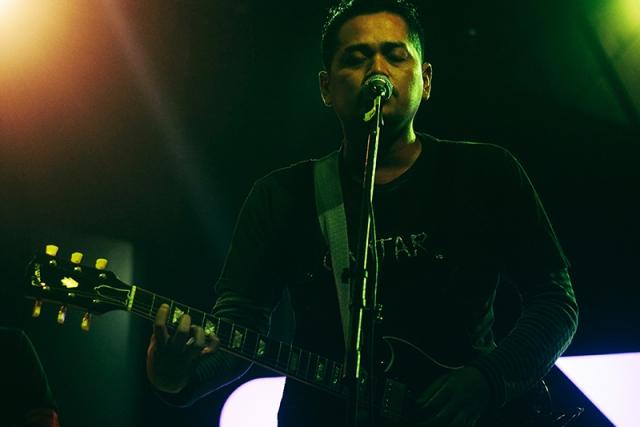 SORE at AxeBlackLab Tour-55