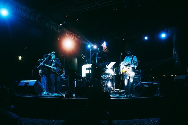 SORE at AxeBlackLab Tour-57