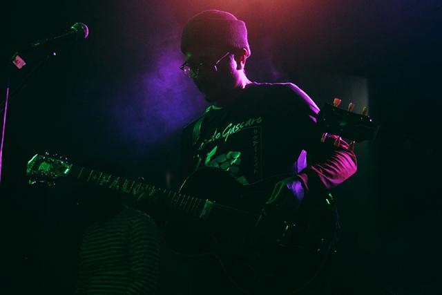 SORE at AxeBlackLab Tour-58
