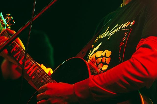 SORE at AxeBlackLab Tour-6