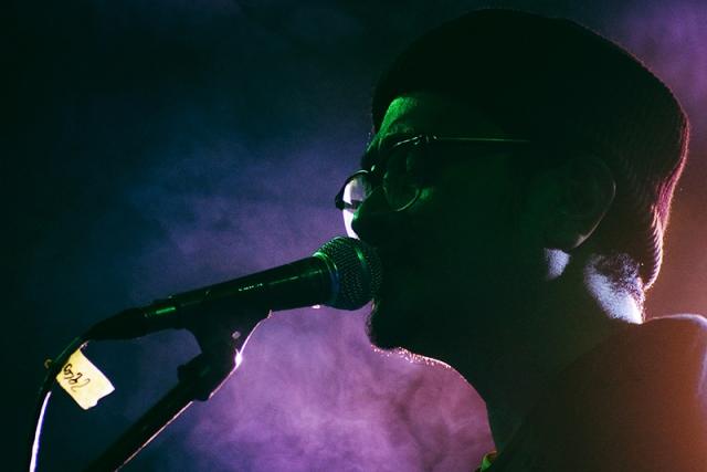 SORE at AxeBlackLab Tour-63