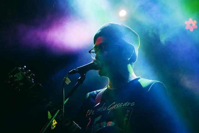 SORE at AxeBlackLab Tour-65