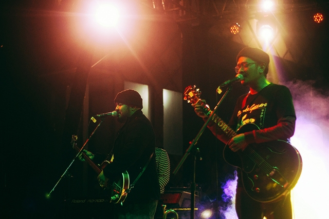 SORE at AxeBlackLab Tour-67