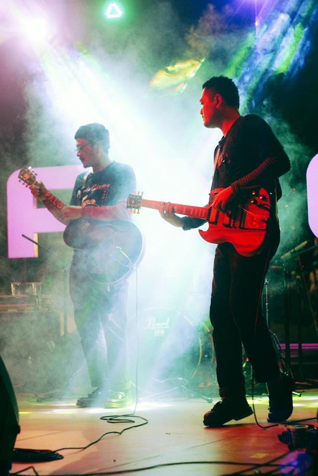 SORE at AxeBlackLab Tour-68