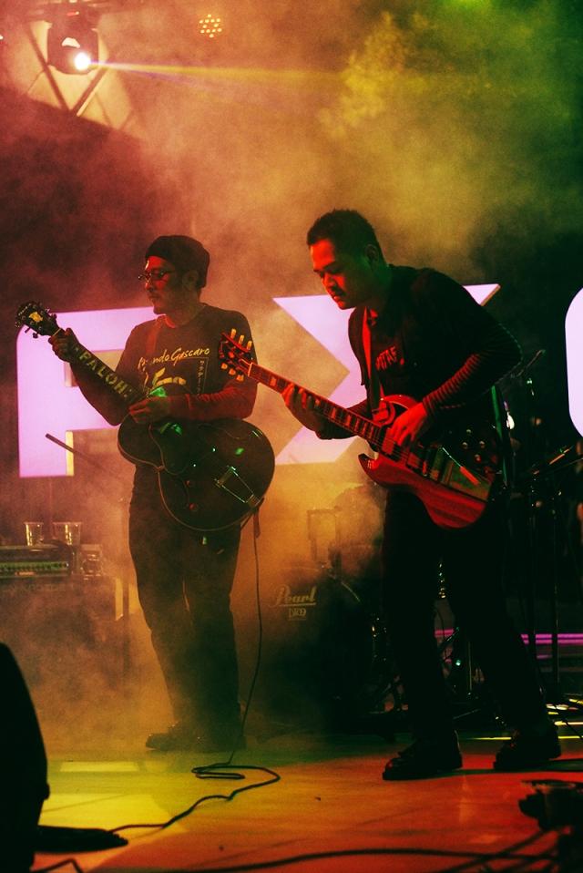 SORE at AxeBlackLab Tour-69