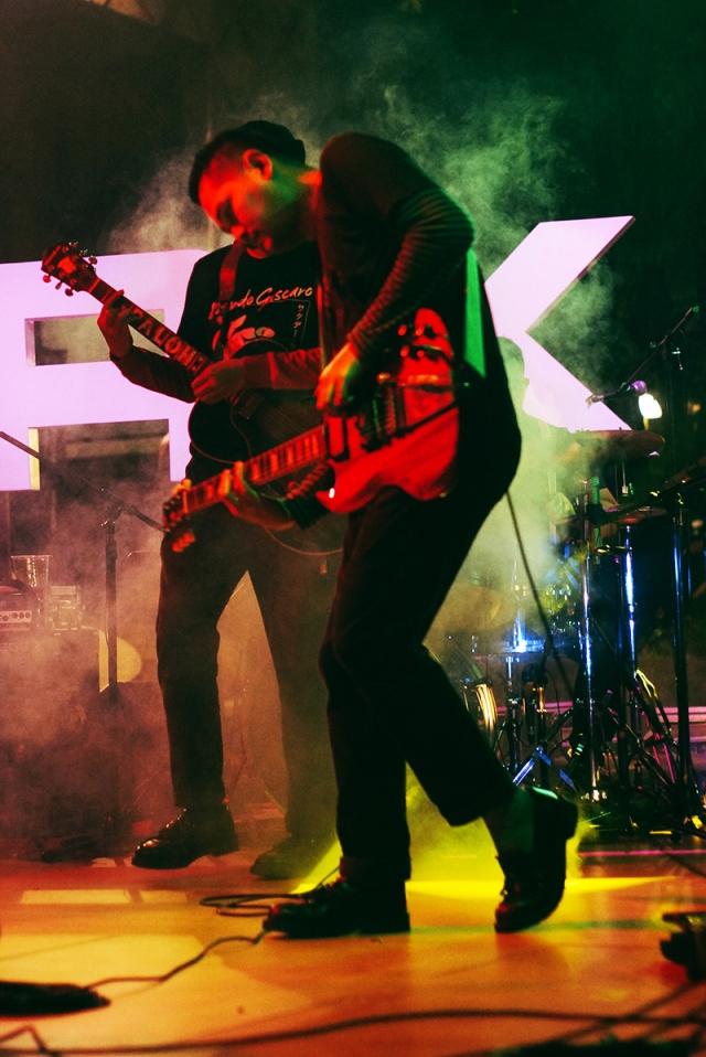 SORE at AxeBlackLab Tour-71
