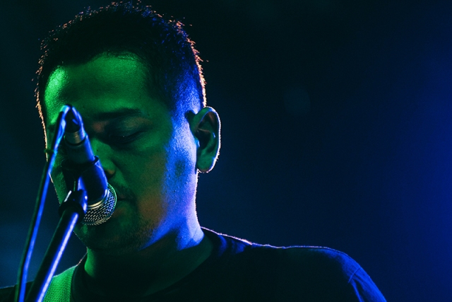 SORE at AxeBlackLab Tour-9
