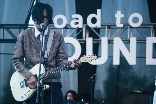 HEALS at Road to Soundrenaline-10