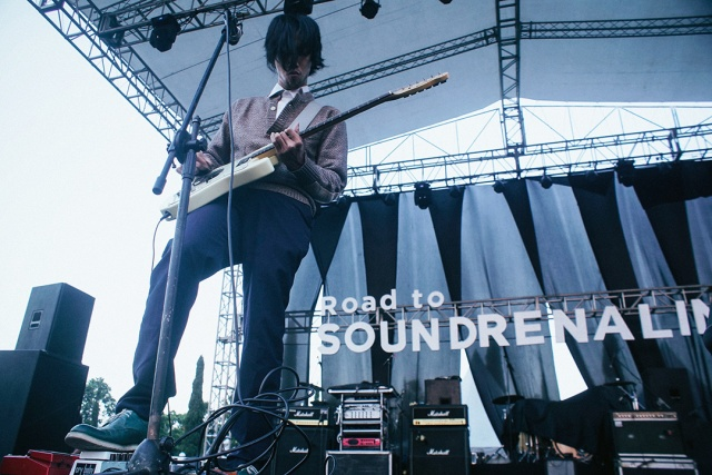HEALS at Road to Soundrenaline-14