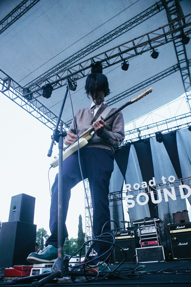 HEALS at Road to Soundrenaline-26