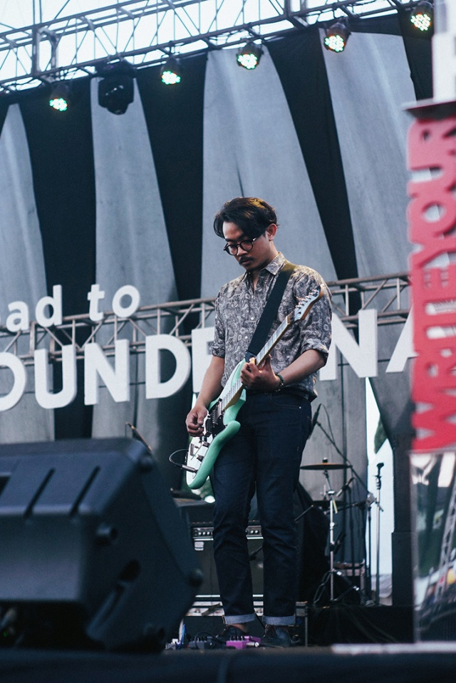 HEALS at Road to Soundrenaline-27