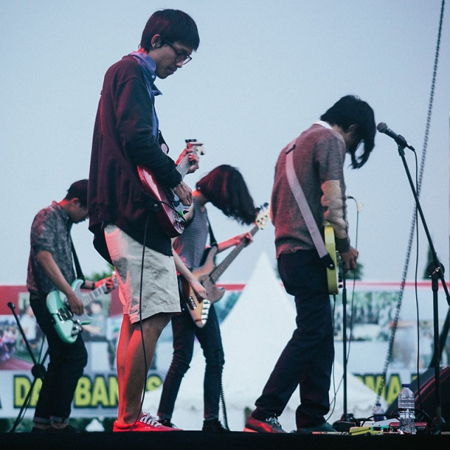 HEALS at Road to Soundrenaline-29