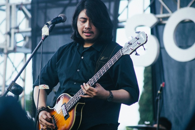 THIEVFOX at Road to Soundrenaline-10