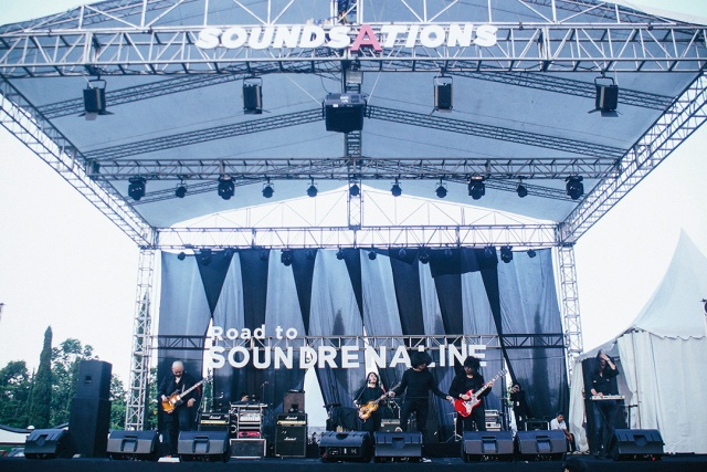 THIEVFOX at Road to Soundrenaline-13