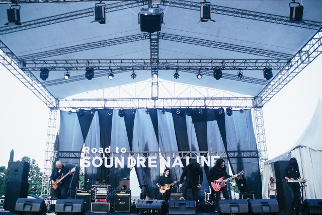 THIEVFOX at Road to Soundrenaline-24