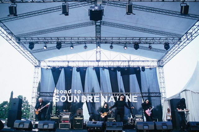 THIEVFOX at Road to Soundrenaline-25