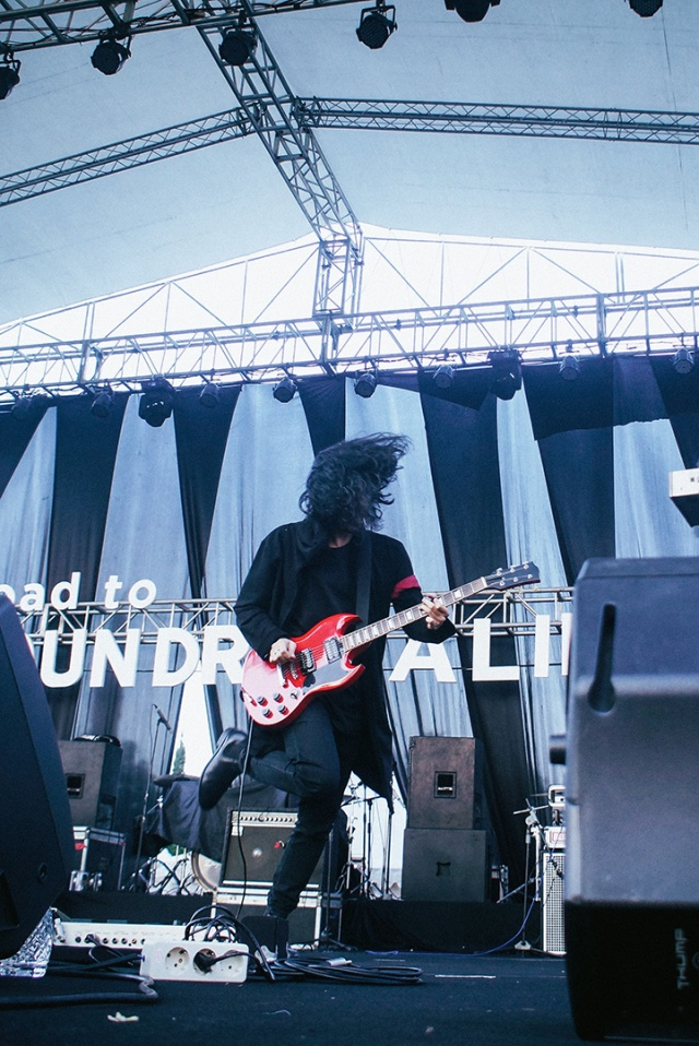 THIEVFOX at Road to Soundrenaline-33