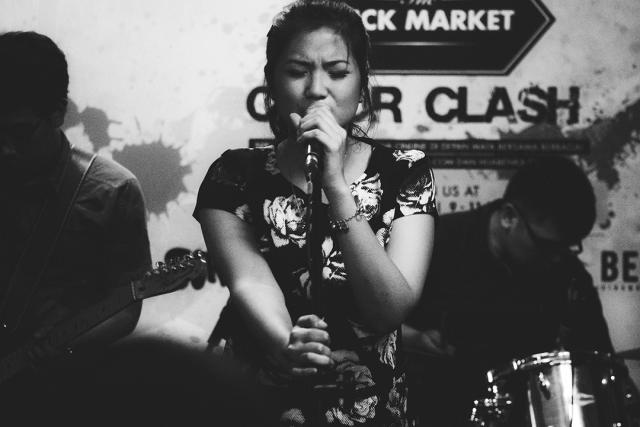 Danilla at Click Market-12
