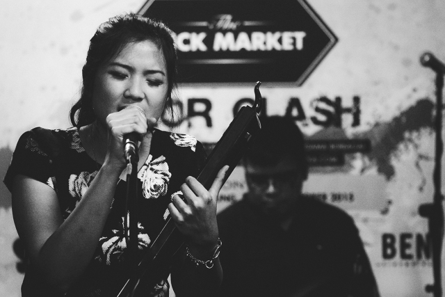 Danilla at Click Market-24