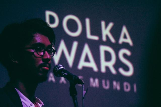 Polka Wars Axis Mundi Concert-20