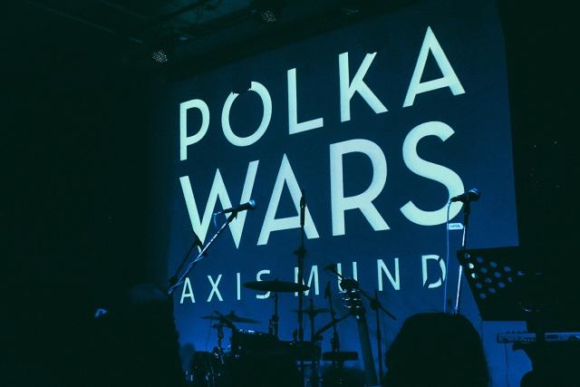 Polka Wars Axis Mundi Concert-26
