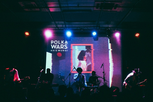 Polka Wars Axis Mundi Concert-57
