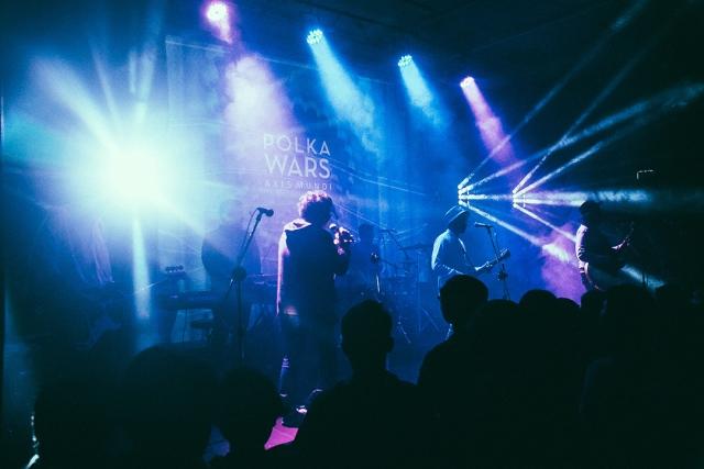 Polka Wars Axis Mundi Concert-65