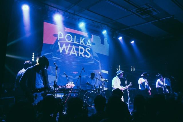Polka Wars Axis Mundi Concert-7