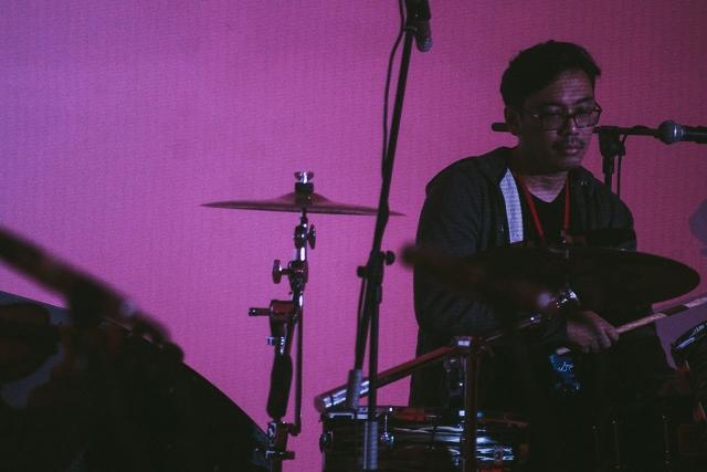 Konser Sinestesia-15