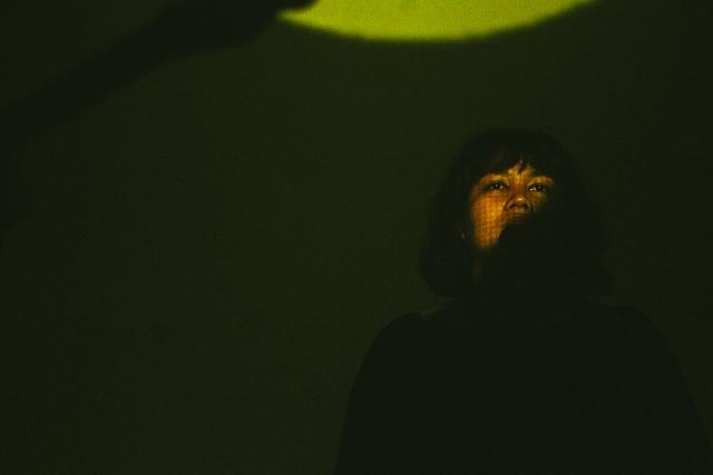 Konser Sinestesia-38