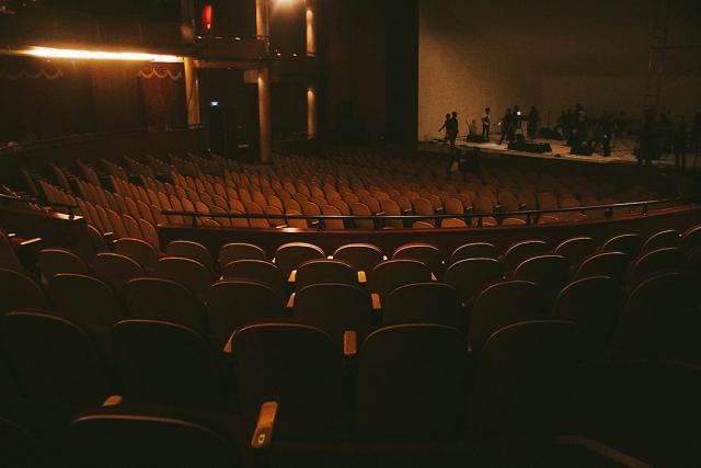 Konser Sinestesia-44